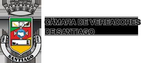 Câmara de Santiago