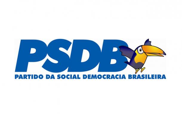 PSDB2