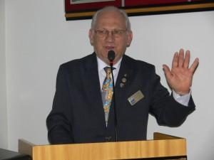 Governador Eusébio