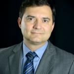 Dr. André Leandro Barbi de Souza