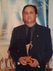 CLOVIS 2001 (2)