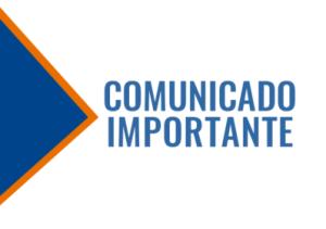 comunicado-importante-398x280