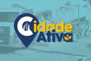 CIDADE ATIVA